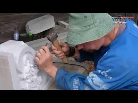 Kość w nodze pracy kciuk w Niemczech