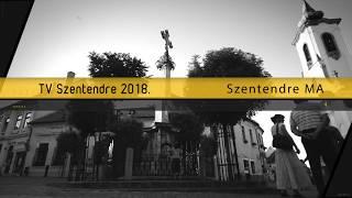 Szentendre MA / TV Szentendre / 2018.02.08.