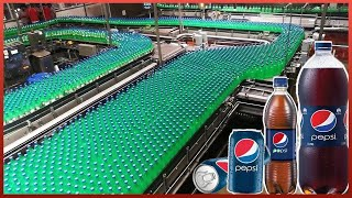 Amazing Factories The World Is Curious About | Food Factories