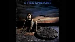 Steelheart   Mama Don't You Cry   YouTube