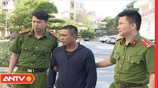 Nhật ký an ninh hôm nay | Tin tức 24h Việt Nam | Tin nóng an ninh mới nhất ngày 23/06/2019 | ANTV