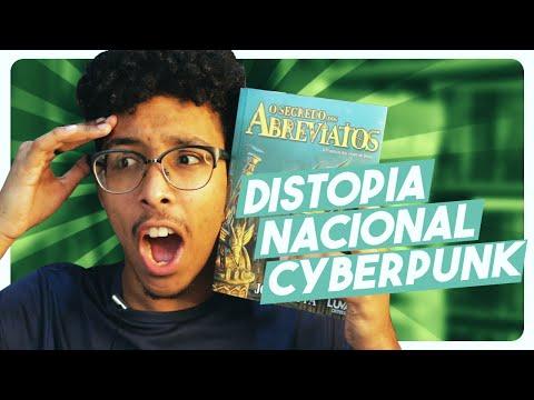 Conheça O SEGREDO DOS ABREVIATOS, do José Beffa