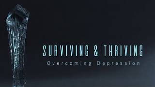 Surviving & Thriving Blog Intro