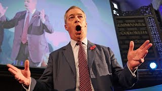 video: Nigel Farage and Jeremy Corbyn have more in common than either will admit