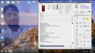 Samsung 2g tool v350040 crack