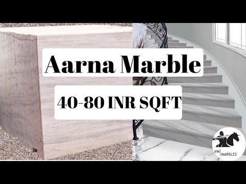 Aarna Marble