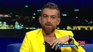 Hakan Akkaya'dan Önder Açıkbaş'a tepki