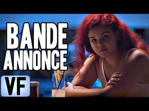 ALICE T. Bande Annonce VF 2019 HD