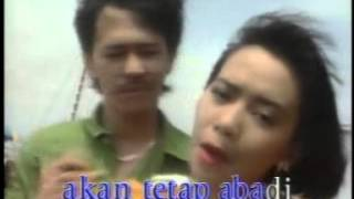Dinding Pemisah - Merry Andani Clear Sound Not Karaoke