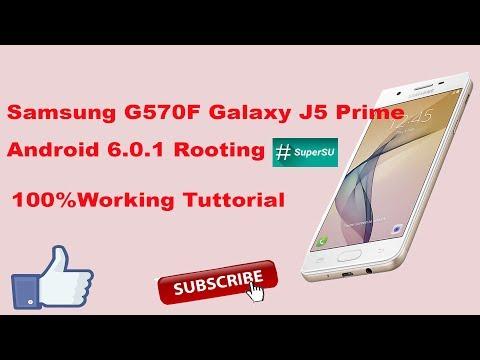 Flash Samsung Galaxy S9 S9 PLUS Oreo 8 0 0 Odin Fail Fix - IBRAHIM