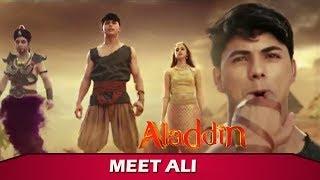 sab tv aladdin 208 - TH-Clip