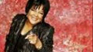 Shirley Caesar & Al Green Sailing on the Sea of Your Love