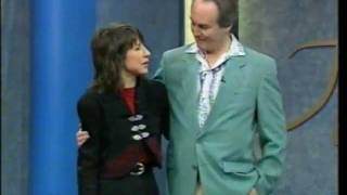 """Judith Durham Time Capsule - """"Colours of My Life"""" - with David Reilly"""