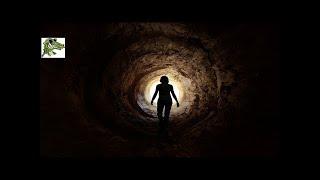 Horror Hörspiel   Der Tunnel