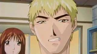great teacher onizuka cap 19
