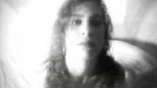 Video Brinca de Proyecto Uno