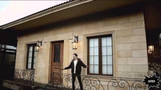 Hareketli Karadeniz Müzikleri (Arm İstanbul)