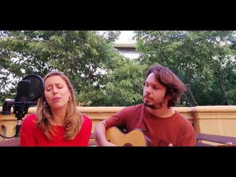 cantante duo