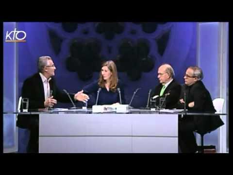 Crise de la philosophie ou philosophie de la crise ?