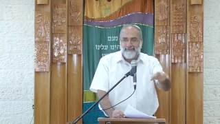 הרב עוזיאל וחידוש השפה העברית