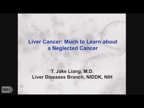 Colon cancer genetic disease