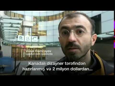 Adlarının все видео по тэгу на igrovoetv online