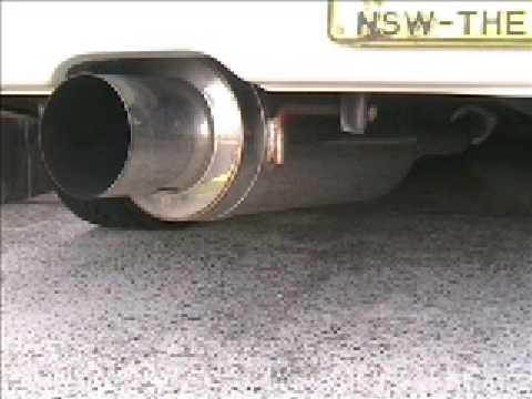 Der Katalog des Benzins 2011