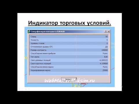 Finnmax бинарные опционы отзывы