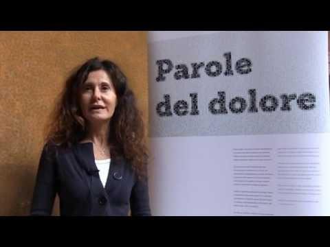 Elena Perova lyceum alcolismo - Paura di alcolismo di libro