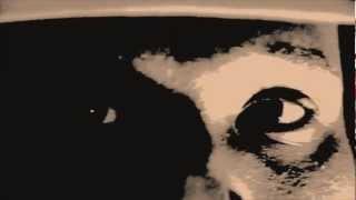 Pey3ree - Earl Boykins (2nd Quarter)   Gated Music Video  #EKOET