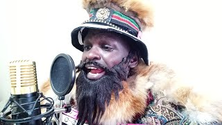 Ngombe hashindi ndovu kunya (ontimbu) By Mr  Ongengo. skiza sms - skiza 71223296 to 811.  to get it