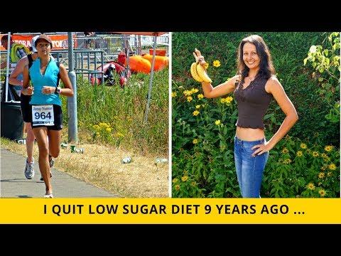Que puede controlar la diabetes