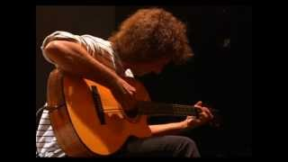 Pat Metheny Last Train Home Acoustic Music