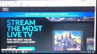 lte modem - ฟรีวิดีโอออนไลน์ - ดูทีวีออนไลน์ - คลิปวิดีโอฟรี