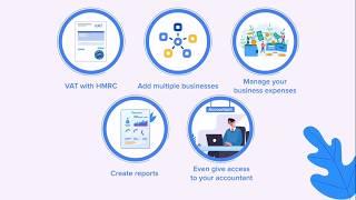 Moneypex - Best Accounting Software UK
