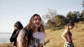 Cimorelli - Headlights (Official Video)