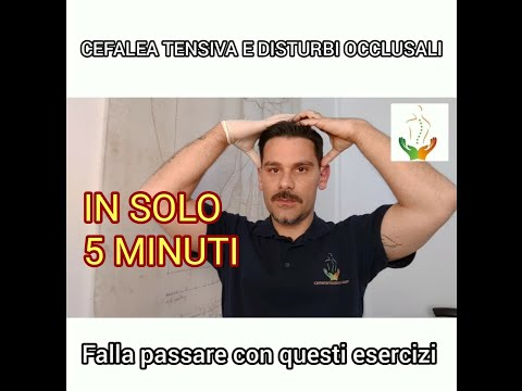 Cavaliere del sesso Video Girl
