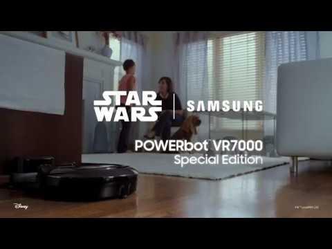 Samsung   De Simon Arredamenti