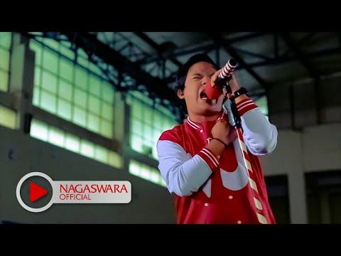 Wali Band - Indonesia Juara (Official Music Video NAGASWARA) #music