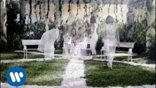 Download lagu Anang Krisdayanti Ujung Umur Mp3