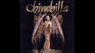 Chinchilla - The Last Millenium