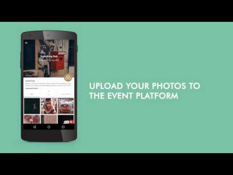 Video of Fotor Photo Editor
