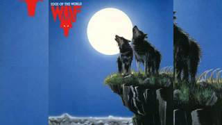 Wolf    Edge Of The World [Full Album]