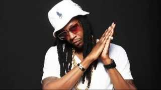 NEW 2014 2 Chainz - Flexin On My Baby Mama (DOWNLOAD LINK)