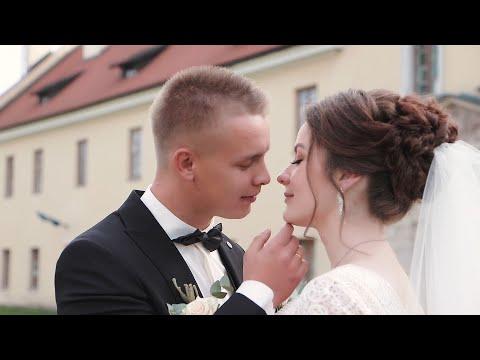 Lightfilm Production, відео 1