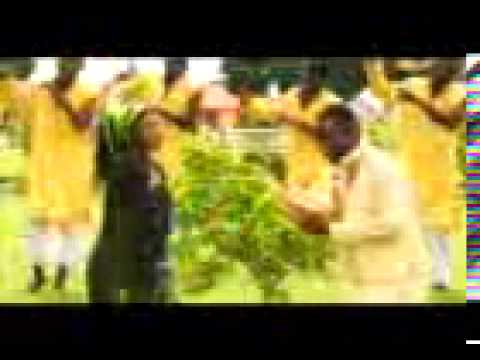 Hussaini Danko Basaja Part 1 Hausa Song By Amhikara