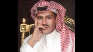 خالد عبد الرحمن شوق روحي تحميل MP3