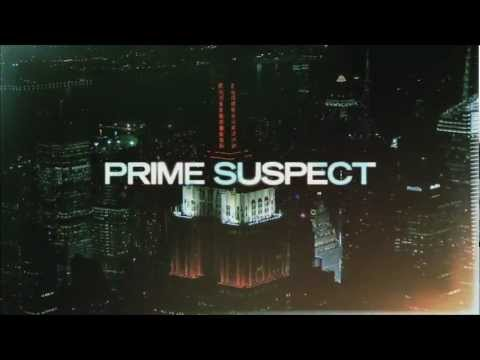 Prime Suspect Season 1 Clip 'Sometimes Having Good Instincts Isn't Enough'
