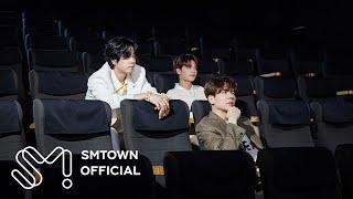 Raiden 레이든 'Love Right Back (Feat. 태일 of NCT, lIlBOI)' MV