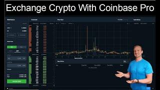 So konvertiere ich Bitcoin auf XRP auf Coinbase